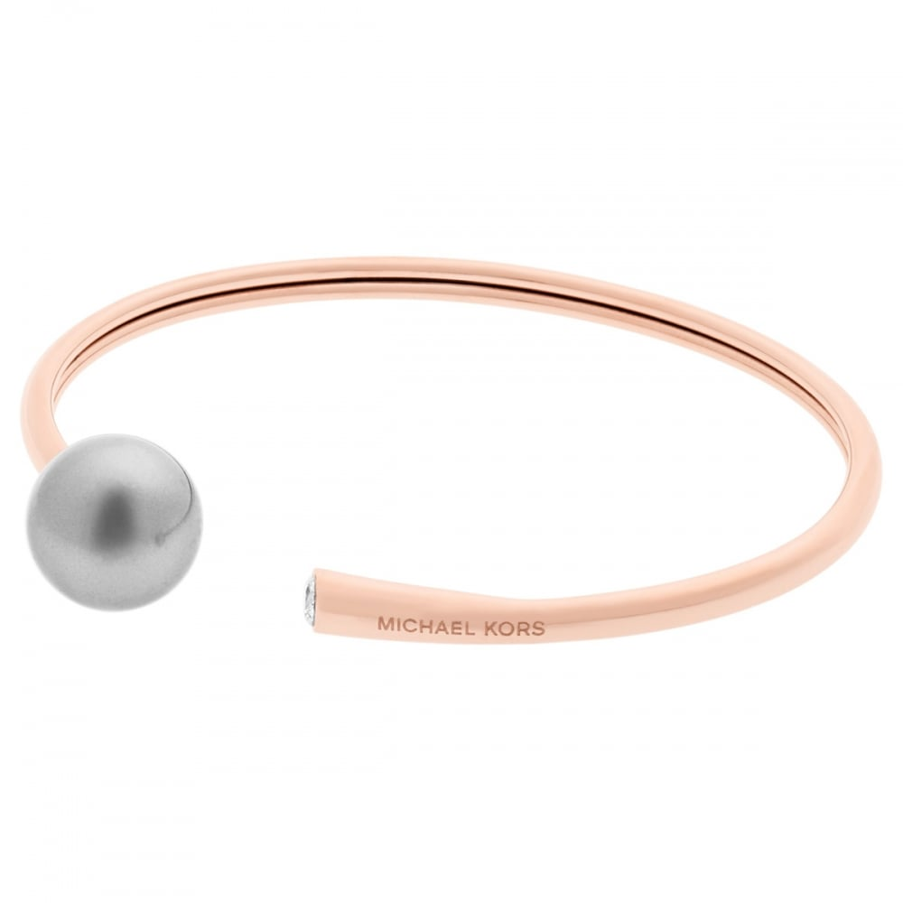 heart bangle jewellery open scarlett bangles silver gold rose