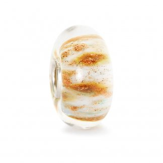 Murano Glass Sirocco Bead
