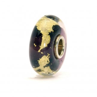 Murano Glass Third Eye Bead 62006