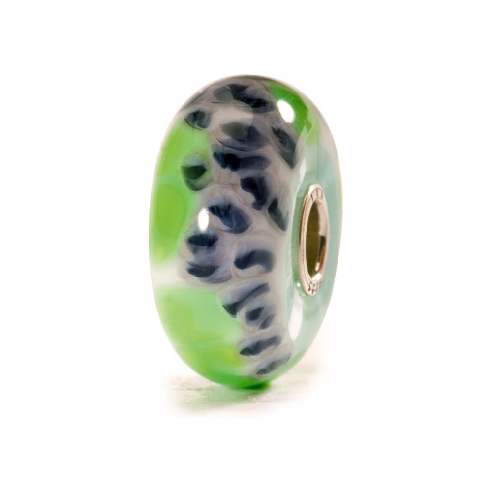 Murano Glass Wisteria Bead