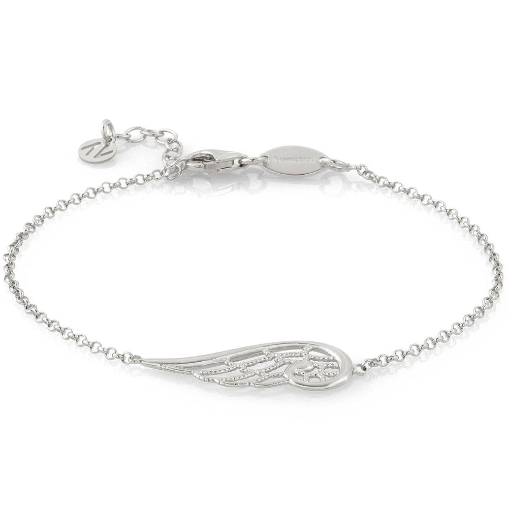 singles over 50 in little silver Send a little nudge to the ones you love and get just what you're wishing for latest from tiffany be the first to know about exciting new designs.