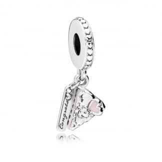 d50c85720 Birthday Themed Pandora Jewellery | Francis & Gaye Jewellers