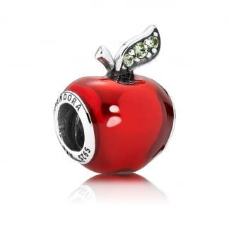Disney, Snow White's Apple Charm