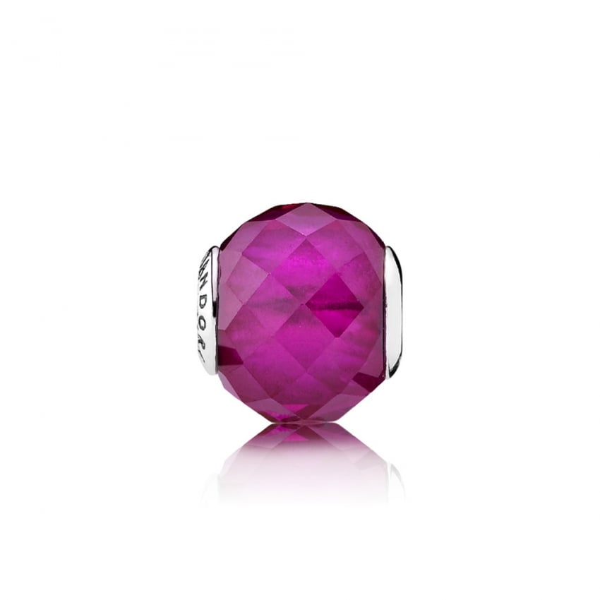 PANDORA ESSENCE Happiness Charm 796076SRU