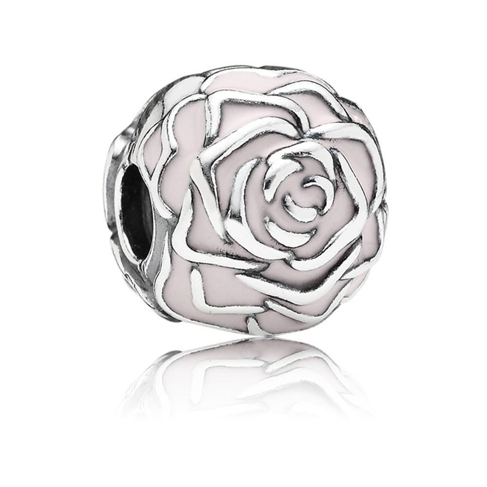 359558033 spain forever pandora hearts stud earrings b7b8a 61524; store pink enamel  rose clip d603f 62618