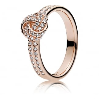 efd7eddd2 Pandora Rose Rings