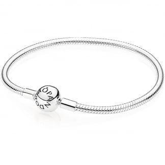21307e48c Pandora PANDORA Reflexions Bracelet - Jewellery from Francis & Gaye ...