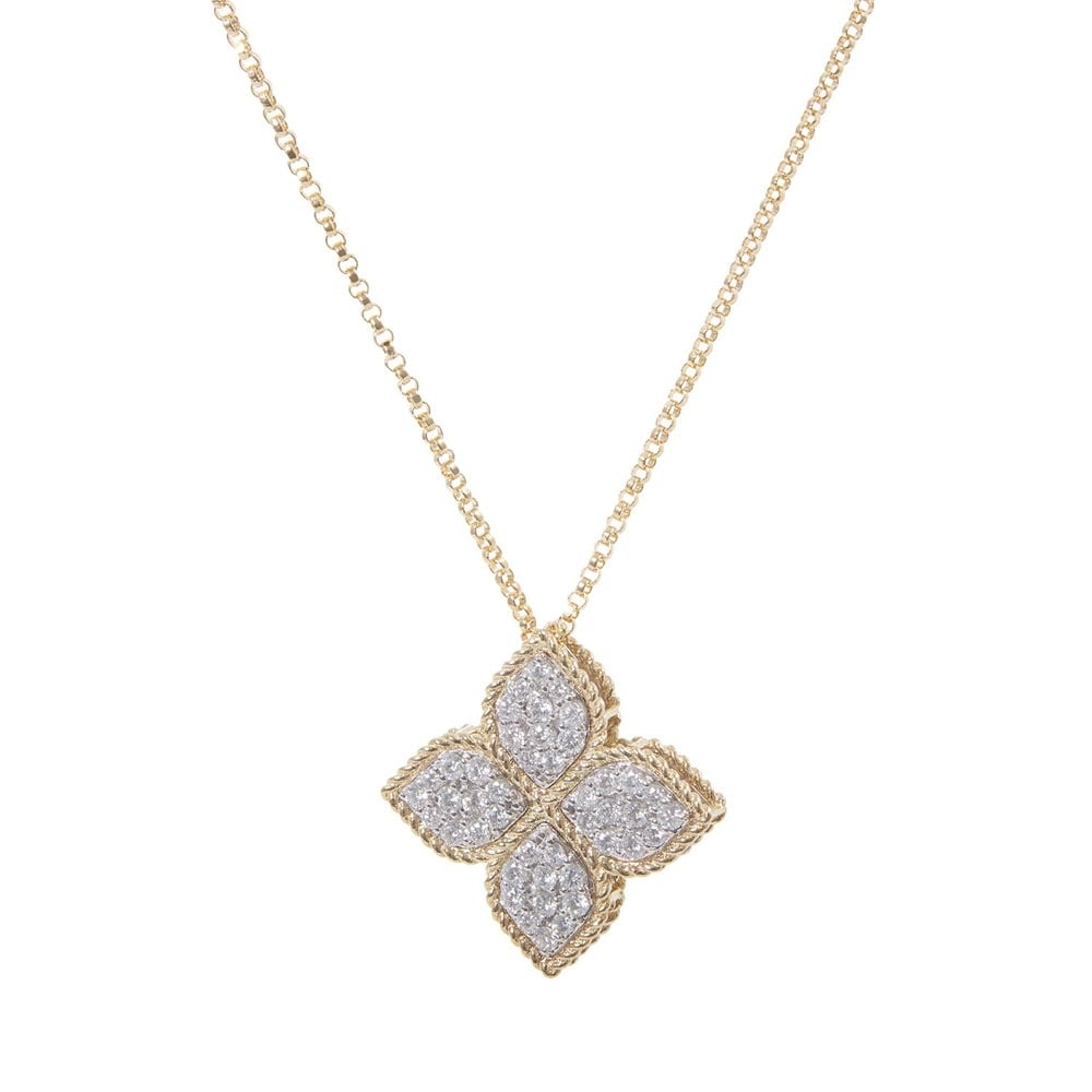 pendant large gold blais lumen collection the collections andrea aril shop