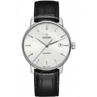 Coupole Classic Automatic Men's Watch R22860015