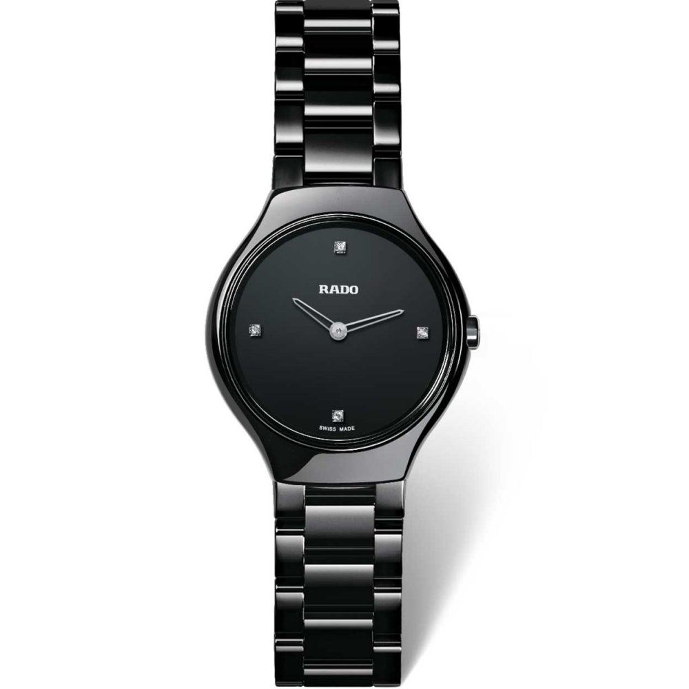 bell mens finnies ross the image black from watches ceramic