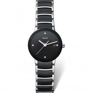 07f61f059 RADO Watches - Authorised UK Dealer | Francis & Gaye Jewellers