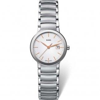 51b99d87a Buy Ladies RADO Watches - Official UK Shop | Francis & Gaye Jewellers