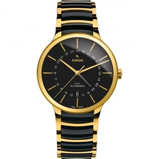 d6f00508e RADO Watches - Authorised UK Dealer | Francis & Gaye Jewellers