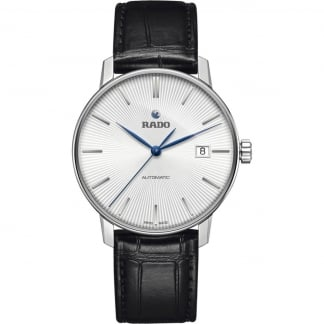 Men's Coupole Classic 38mm Automatic Watch