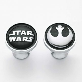 Star Wars Rebel Alliance Cufflinks 018125R