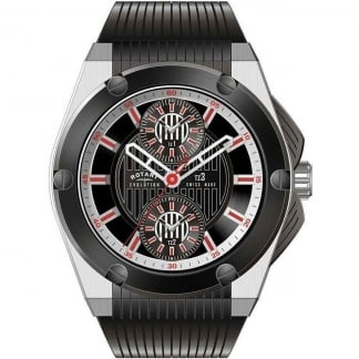 Men's Evolution TZ3 Swiss Quartz Watch