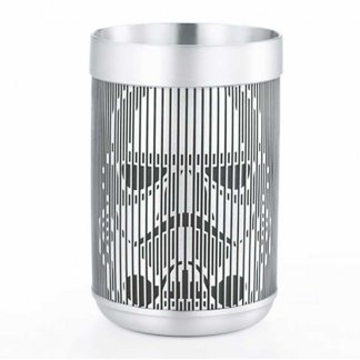 Star Wars Stormtrooper Pewter Tumbler