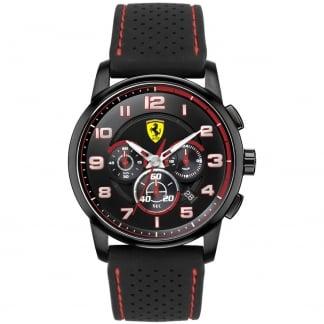 Men's Chronograph Heritage Watch 0830063
