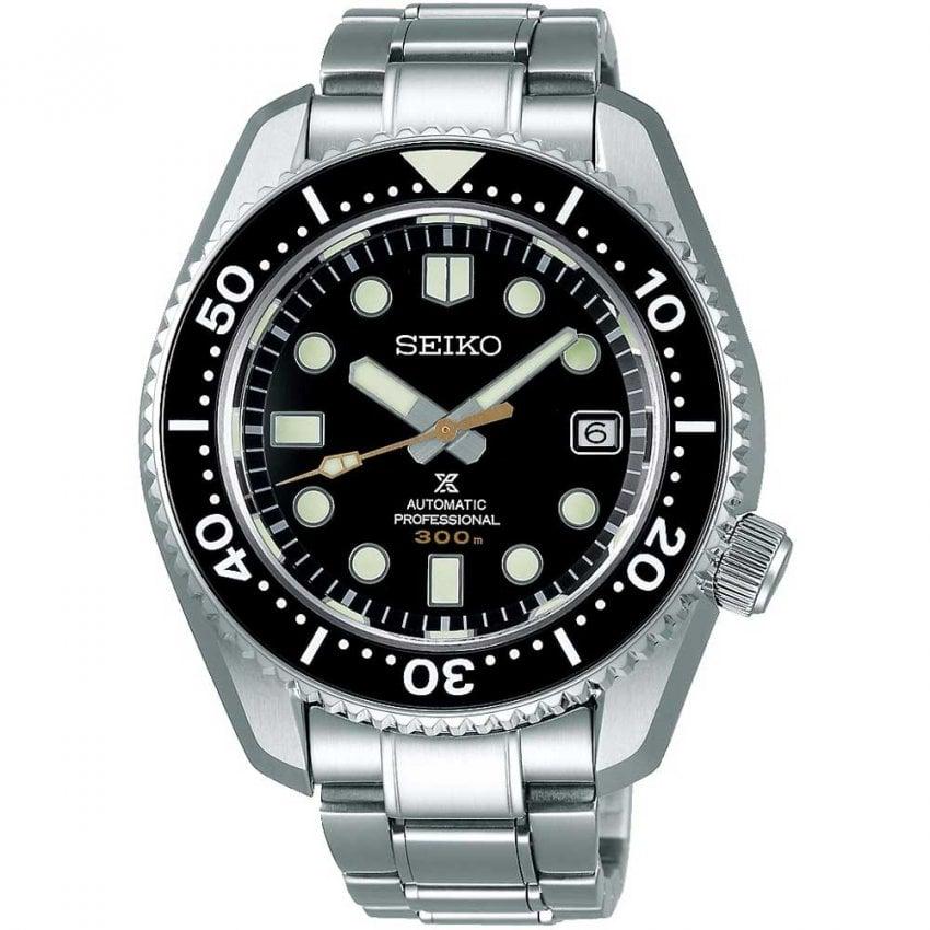 seiko-mens-marinemaster-300-divers-editi