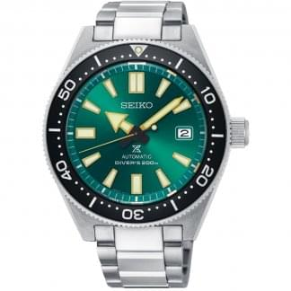 Men's Prospex Divers Automatic Limited Edition Watch
