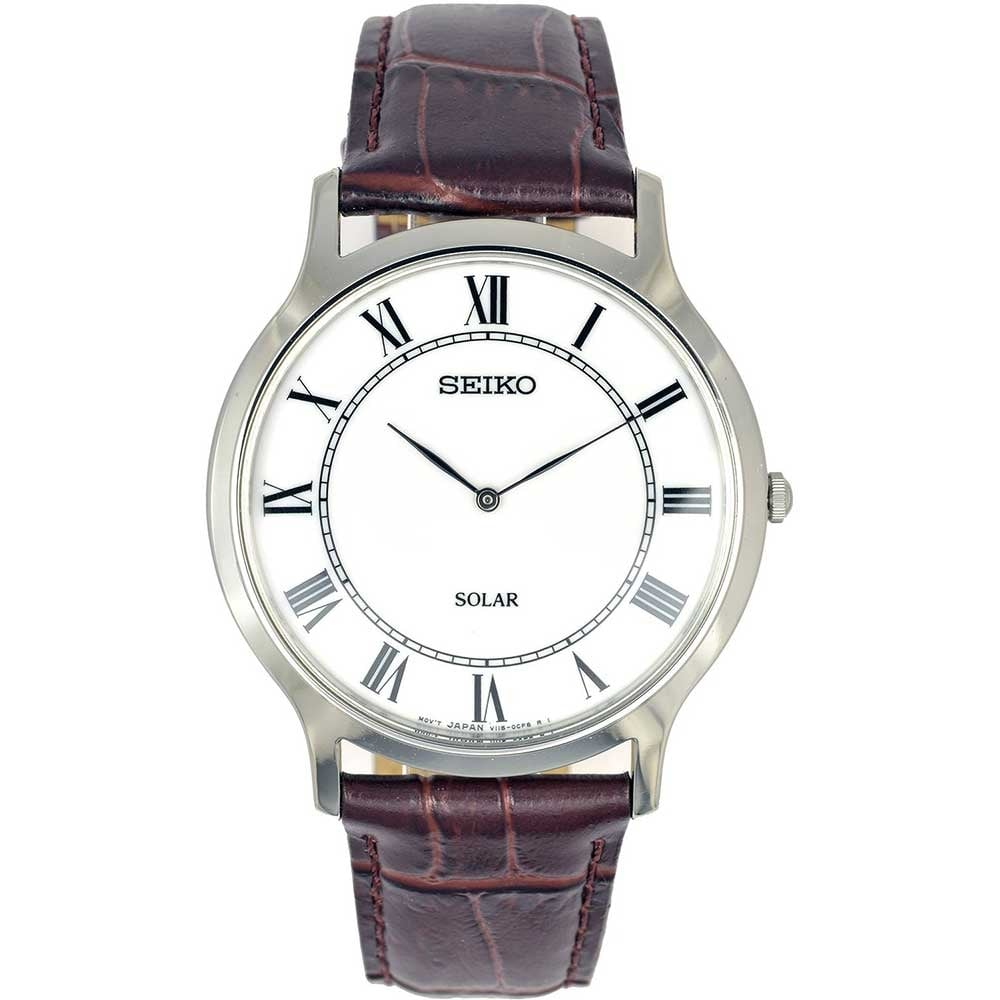 skagen s available brown image watch black mens amp hagen at leather tic men watches