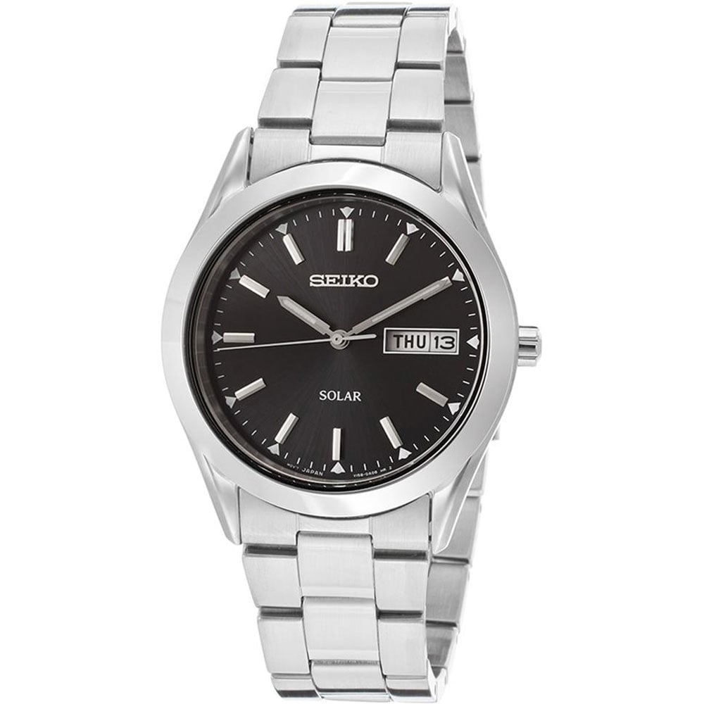 seiko dating code Seiko promo codes for may no promo code required, save on 9+ seiko products at amazoncom: this deal from urban outfitters was added with no expiration date.