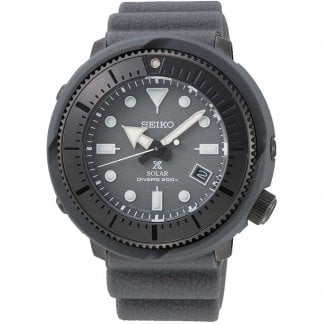 e6baad7e3c3 Seiko Prospex Watches - Authorised UK Prospex Shop
