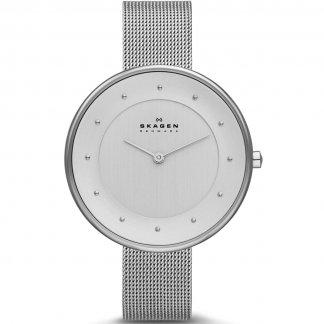 Ladies Gitte Skinny Bracelet Watch SKW2140