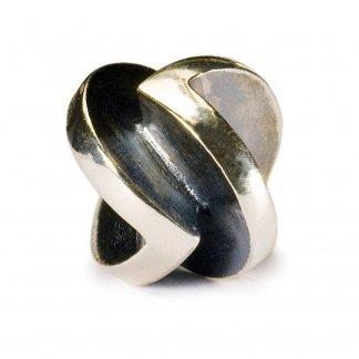 Sterling Silver Victory Bead