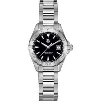 afb74176e88 Aquaracer TAG Heuer Ladies Watches
