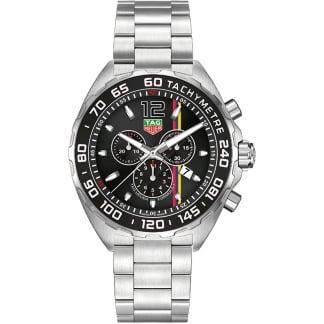 Formula 1 43MM James Hunt Limited Edition Watch CAZ1017.BA0842
