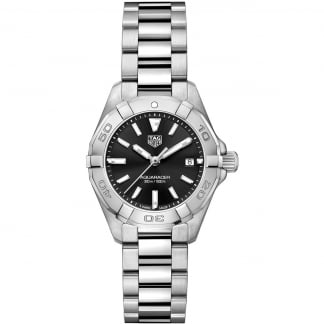 Ladies Aquaracer Quartz Small Lady Watch