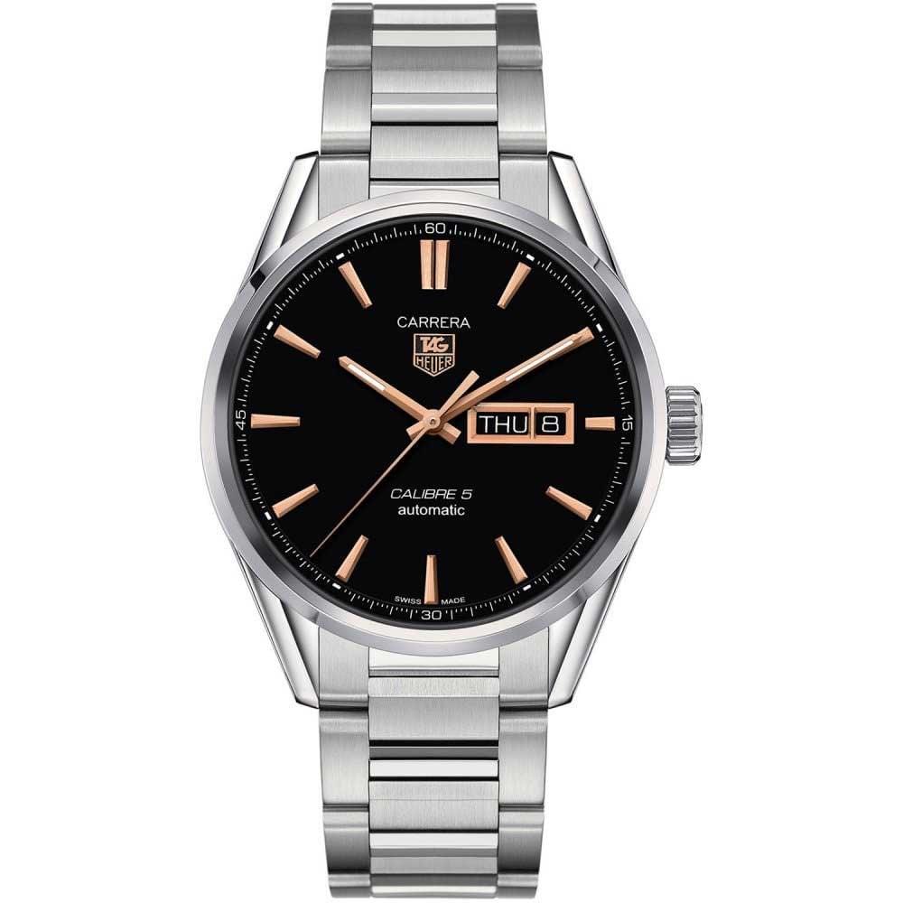 WAR201C.BA0723 Watch - Authorised TAG Heuer Jewellers  d1a9895cb9da