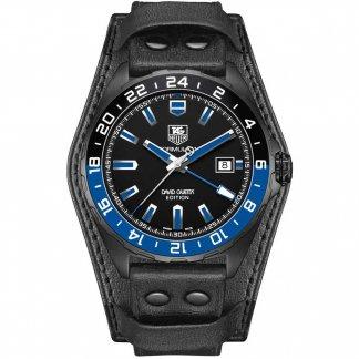 Men's Formula 1 David Guetta Special Edition Watch WAZ201A.FC8195