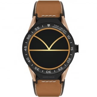Men's KINGSMAN Special Edition Connected II Watch