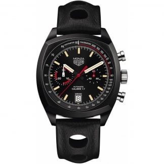 Men's Monza Heritage Limited Edition Chronograph Watch