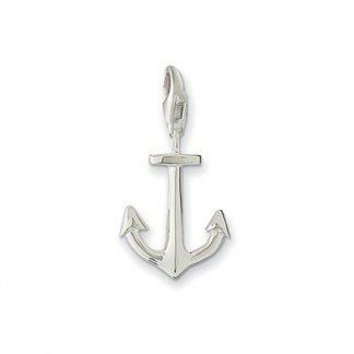 Anchor Charm 0147-001-12