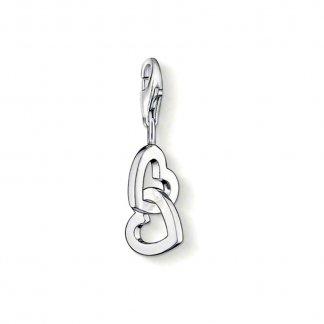 anchor Thomas Sabo 014700112 Charm pendant