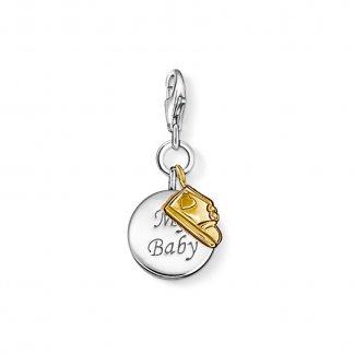 My Baby Charm 0954-413-12