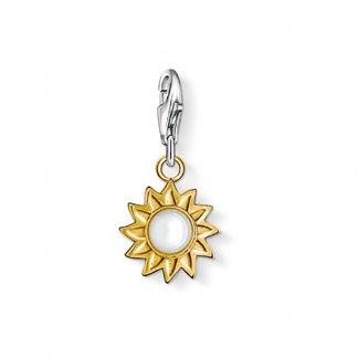 Charm Club Sun Charm 0947-429-14