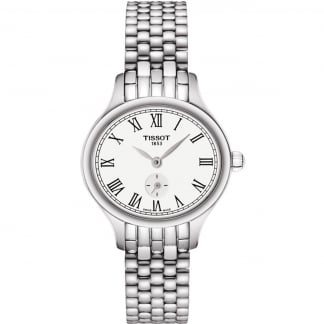 Ladies Bella Ora Piccola Quartz Watch T103.110.11.033.00