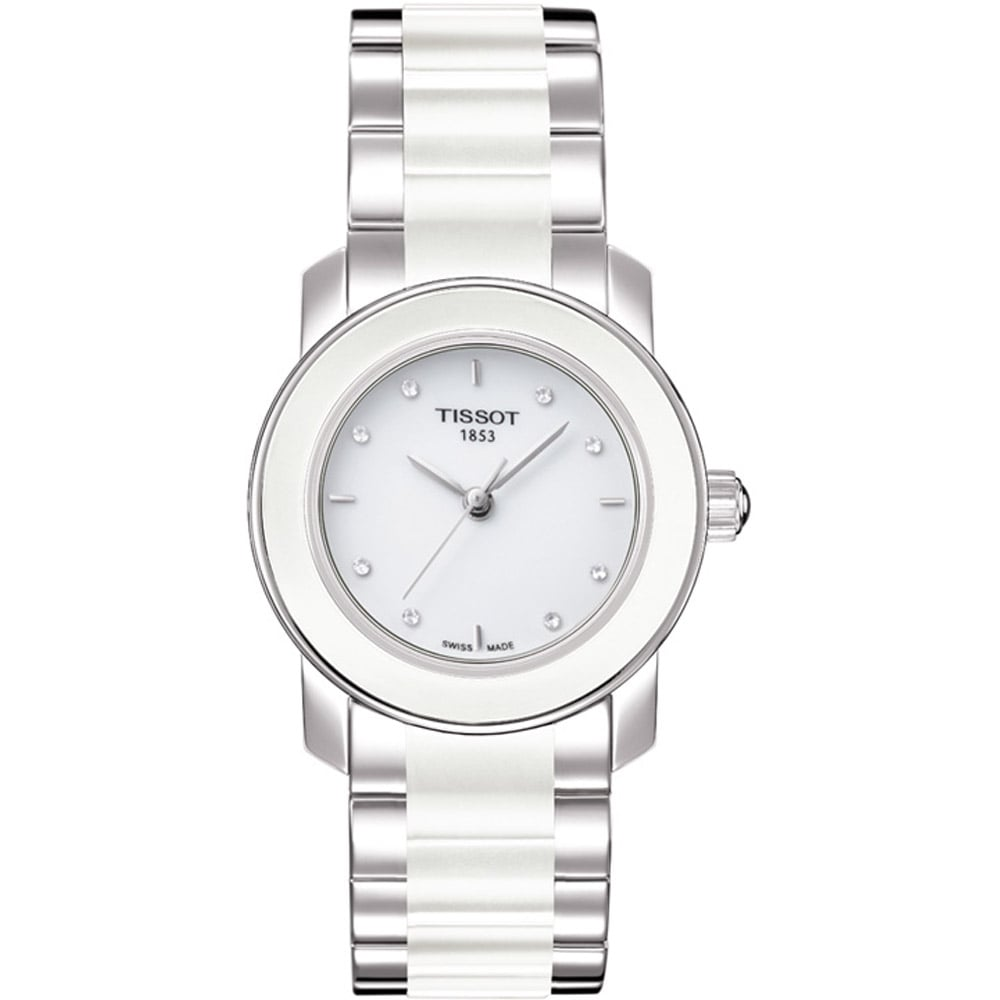 watch watches products white montgomery silver lady barry