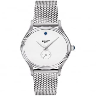 Ladies Mesh Bracelet Bella Ora Piccola Watch