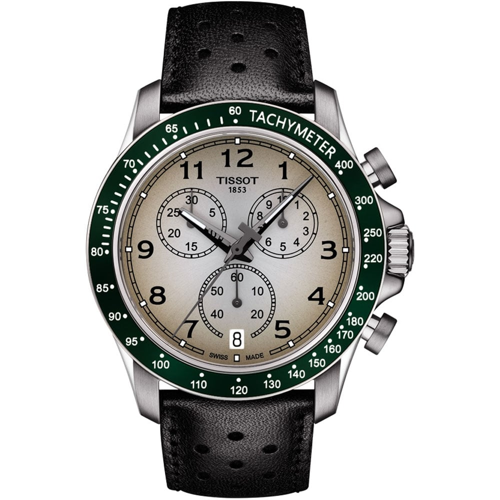 green gents watch sport image watches racer gc sunray