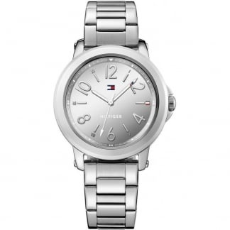 Ladies Stainless Steel Ellie Watch