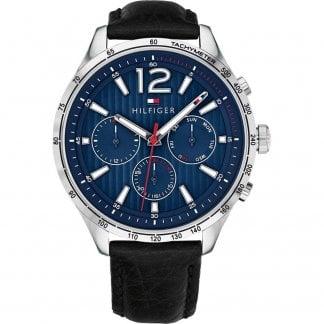 326af9c0d2 Tachymeter Scale Tommy Hilfiger Watches