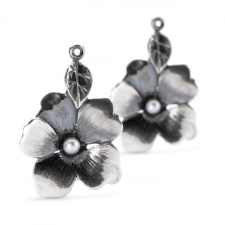 Flower Freedom Earrings TAGEA-00082