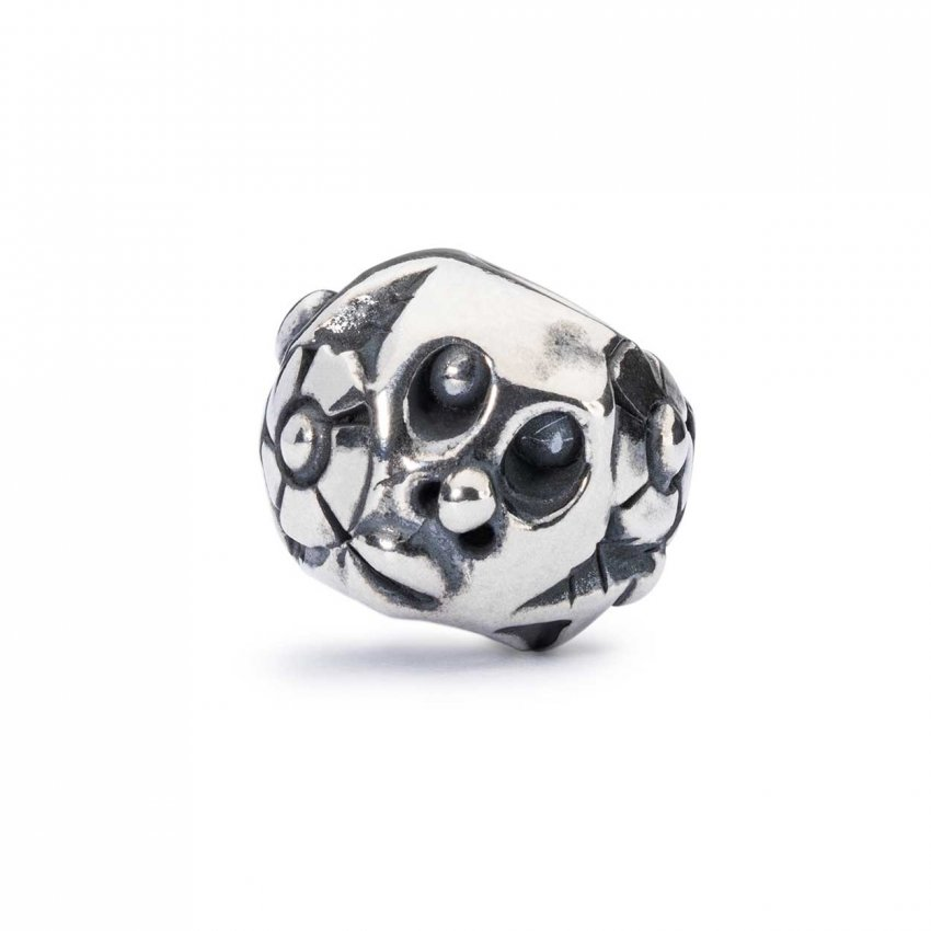 Trollbeads Guardian Of Nature Bead 1004102022