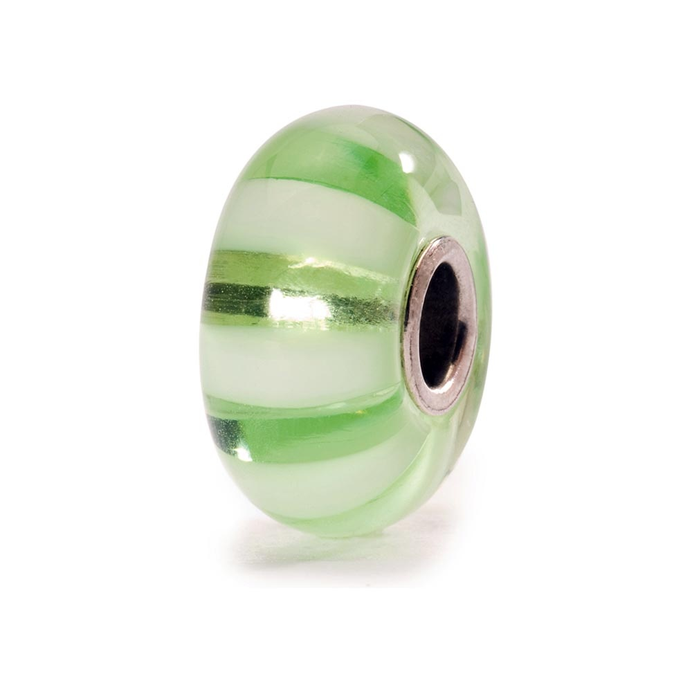 body fashion gemstone products silver jewelry glorias making charm sterling for fit bead spacer green glass accessory heaven bracelet pandora murano beads