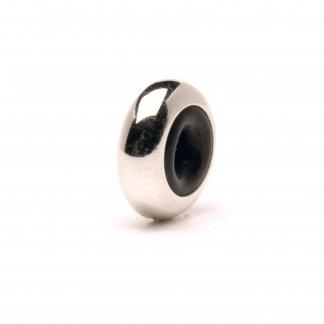 Silver Stopper 10401 10401